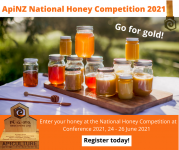 Conference 2021 Facebook post Honey Comp.png
