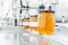 Honey factory.jpg
