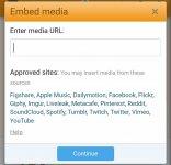 Screenshot_20210610-114436_Edge.jpg