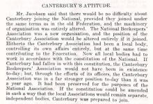 1914_Canterburys_attitude.png