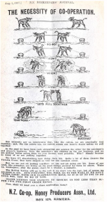 1917_HPA_advert.png